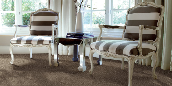 Kelly S Carpets Omaha Home The Honoroak